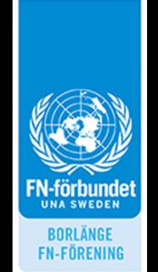 FN-borlange