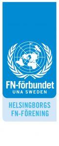 sfn_fo%cc%88rening_helsingborgs