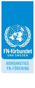 sfn_fo%cc%88rening_nordanstigs