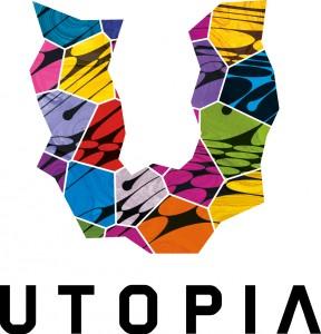 utopia_vit_rgb