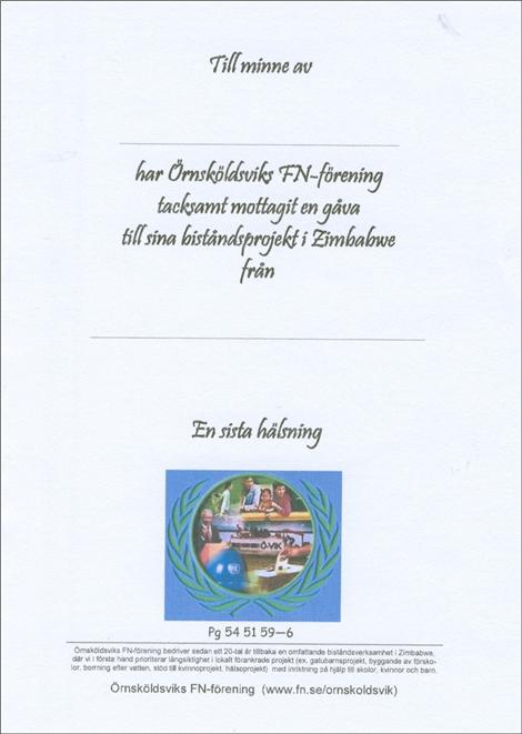 gratulationskort skriva ut Minnesblad / Gratulationskort – Örnsköldsviks FN förening gratulationskort skriva ut