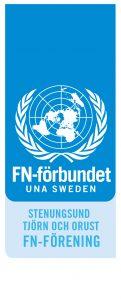 sfn_fo%cc%88rening_stenungsund-tjo%cc%88rn-och-orust