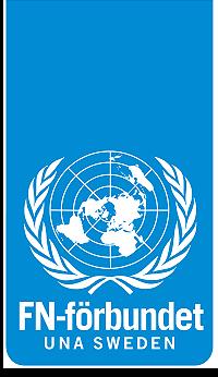 Stenungsund, Tjörn och Orust FN-förening