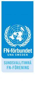 sfn_fo%cc%88rening_sundsvall_timra%cc%8a