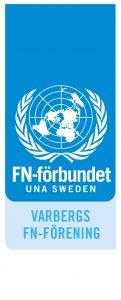 sfn_fo%cc%88rening_varbergs