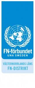 sfn_distrikt_va%c2%a6esternorrlands-la%c2%a6ens