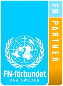 FN-Partner-Orange