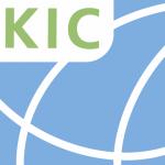 kic_logo_mini