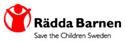 radda-barnen