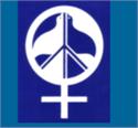 Riksförbundet Internationella Föreningen för Invandrarkvinnor riffi