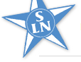 Sveriges Lärares Nykterhetsförbund SLN