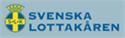 svenska-lottakaren
