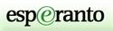svenska-esperantoforbundet