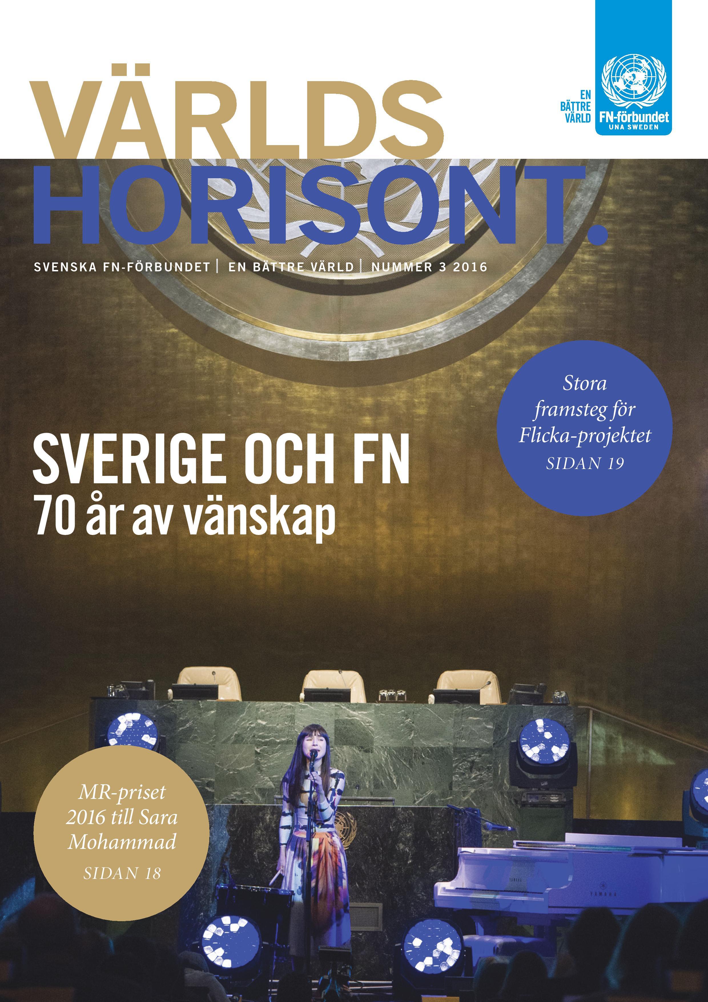 vht-3-16-sverige-och-fn-omslag-page-001-4