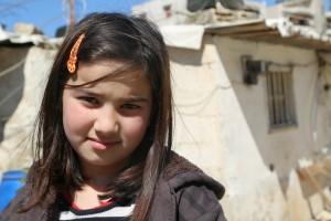 WFP Laure Chadraoui puff berättelser