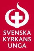 svenska-kyrkans-unga-ny