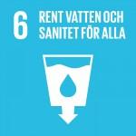 06-rent-vatten-och-sanitet-for-alla