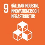 09-hallbar-industri-innovationer-och-infrastruktur