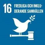 16_fredliga_samhallen