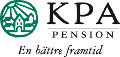 kpa_pension_payoff