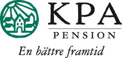 kpa_pension_payoff