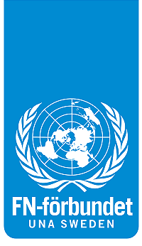 Svenska FN-förbundet – En bättre värld