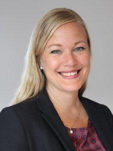 Annelie Börjesson