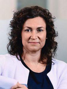 Eva Vati