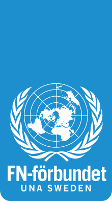 Svenska FN-förbundet