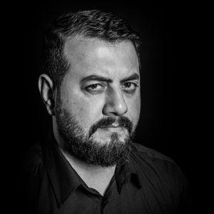 Abdulalim Alkatea