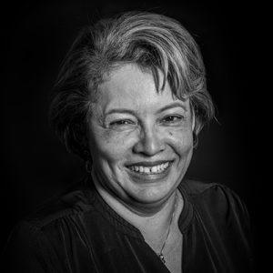 Ingrid Escobar